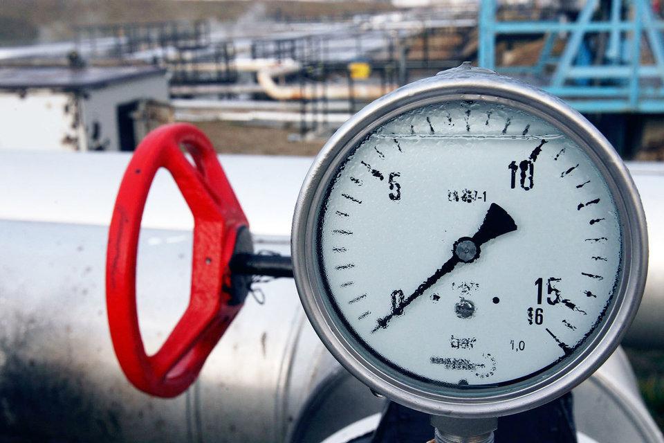 «Газпрому» и «Татнефти» рекомендовано приостановить поставки топлива в Белоруссию