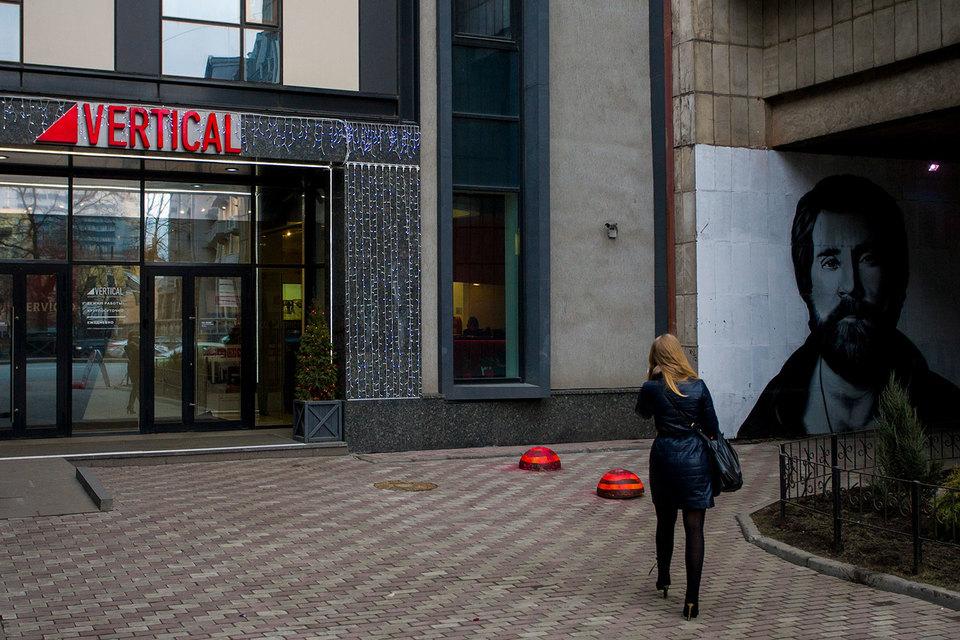Первый апарт-отель Becar открыла почти два года назад