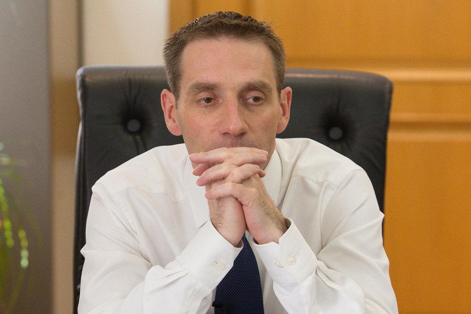 Возглавить ассоциацию согласился бывший замминистра экономического развития Сергей Беляков