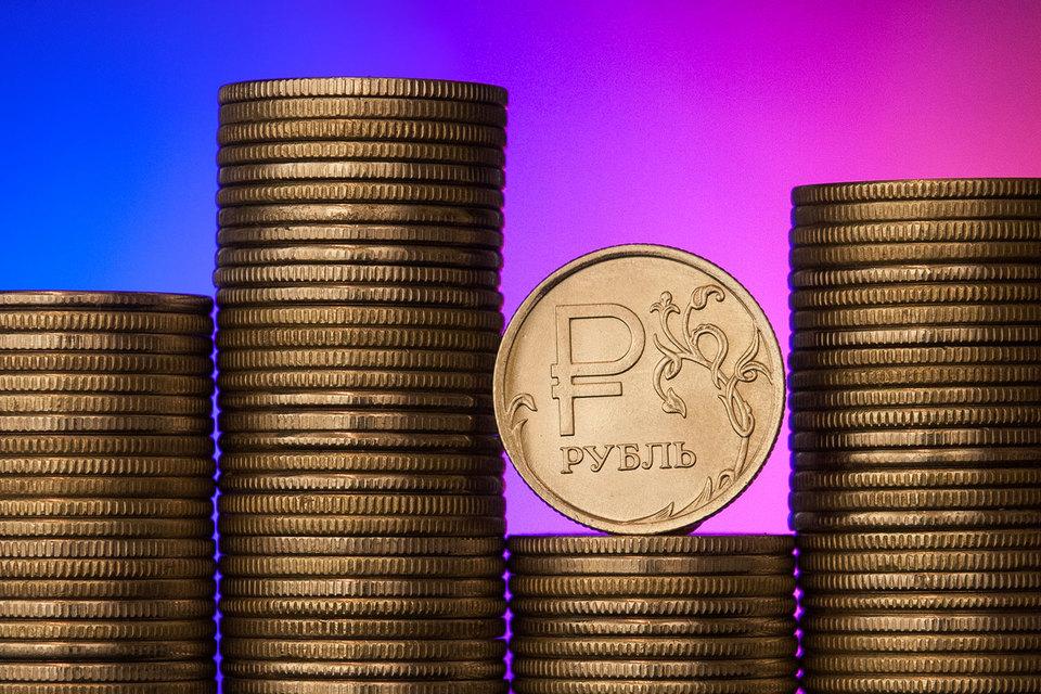 Инвесторы от Иркутской области до Камчатки и Чукотки, вложив 50 млн руб. за три года, смогут получить на 10 лет льготу по налогу на прибыль (от 1 до 19%)