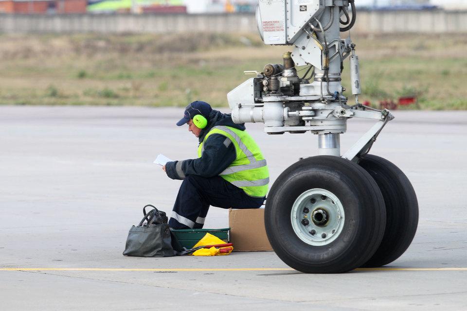Аэропортам не удастся сэкономить 8 млрд руб. в год на НДС – правительство решило, что в бюджете на это денег нет