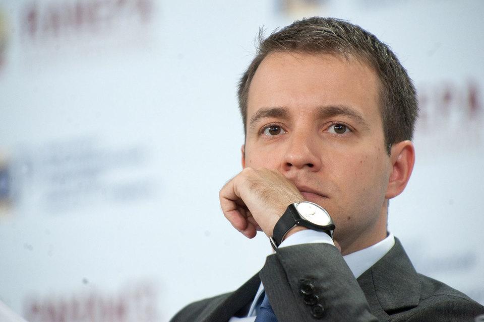 Сначала министр связи Николай Никифоров планировал собирать деньги в фонд за счет 10%-ного сбора с продаж программного обеспечения, потом – за счет отмены льготного НДС для IT-компаний