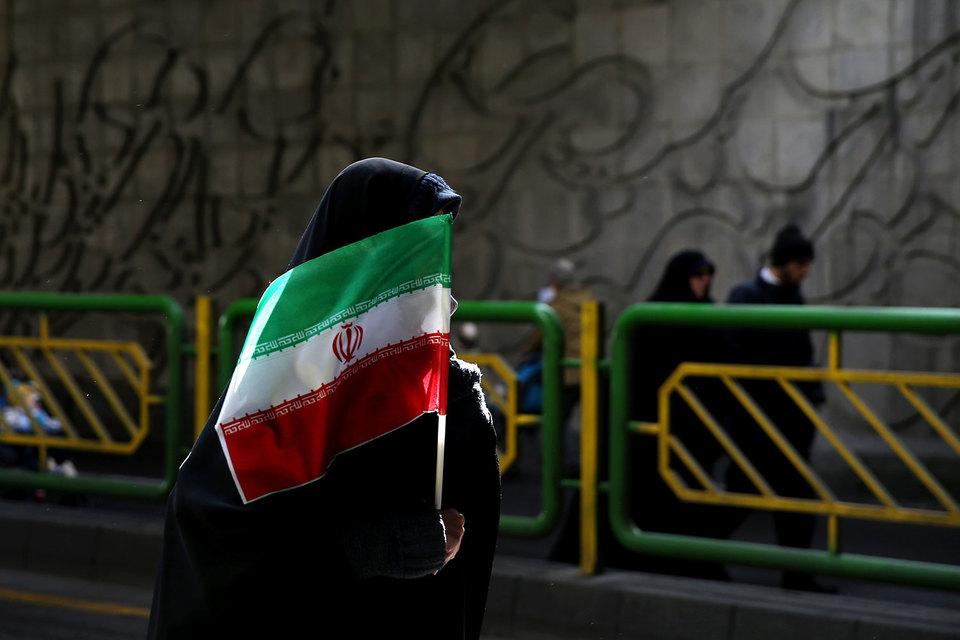 Два иранских лидера преследуют одну цель, работая на разную аудиторию, считает эксперт