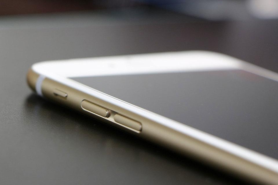 Ожидается, что новое устройство будет более компактным и недорогим, чем предыдущие модели