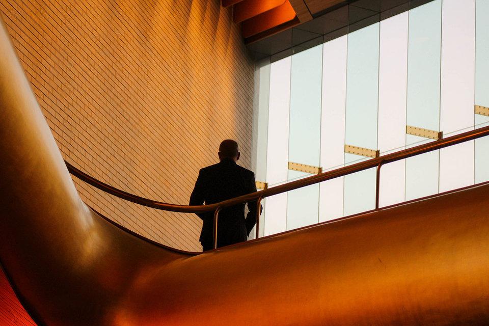 Размер вознаграждения неисполнительных членов советов директоров не привлекает особого внимания ни акционеров, ни регуляторов