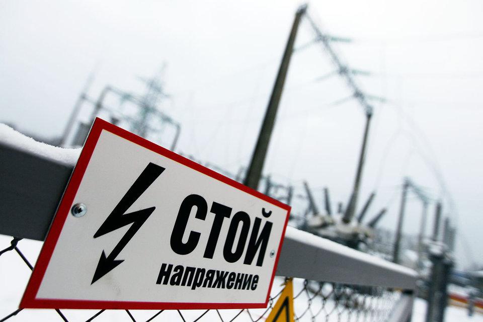 В нынешнем виде законопроект может обернуться дополнительными расходами для всех участников энергосистемы