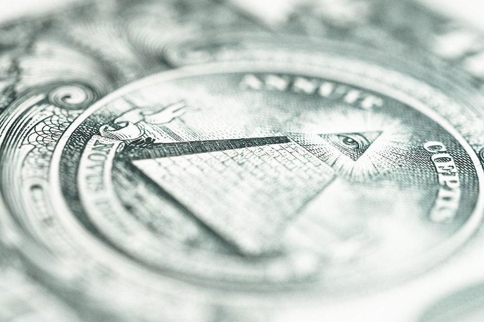 У американских фондов прямых инвестиций кризис самоопределения