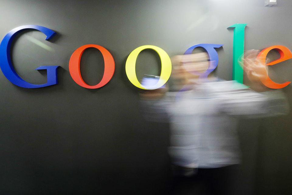 Google ведет себя агрессивно, не идет на компромисс