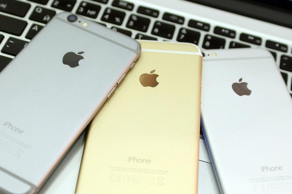 Отказ Apple помогать ФБР во взломе iPhone террориста из Сан-Бернардино дал шанс прославиться другим