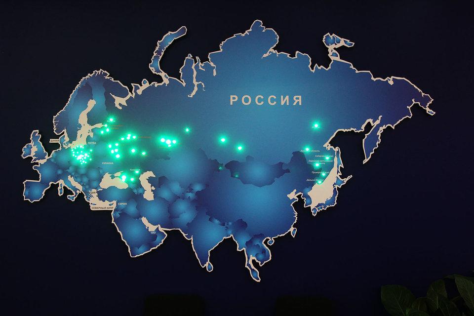 Россия разместит евробонды – с западными банками или без них