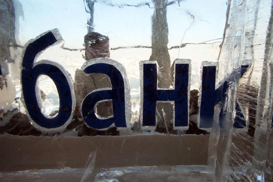 ФАС предложила банкам охладиться
