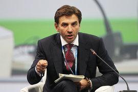 Министр по делам открытого правительства Михаил Абызов считает, что инновационные компании в России должны облагаться налогами по льготным ставкам