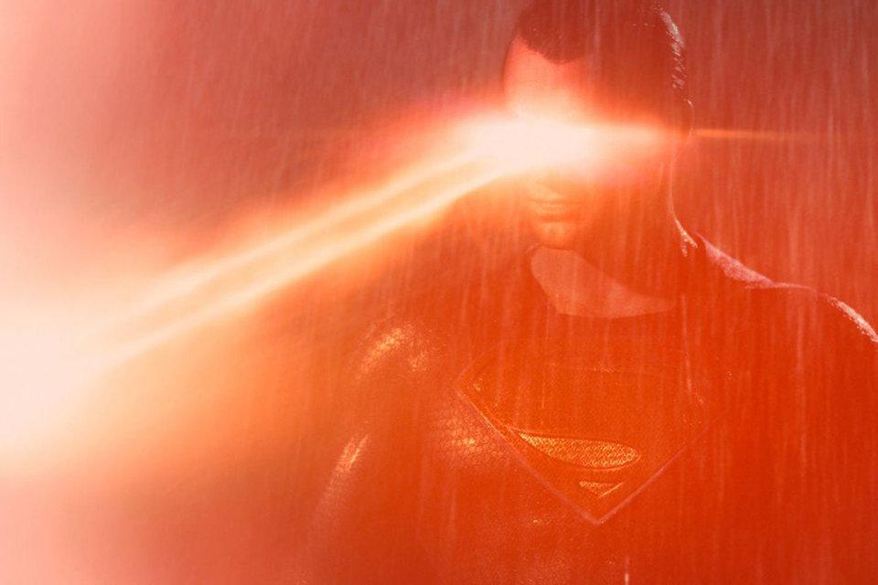 В международном прокате Бэтмен и Супермен собрали $254 млн