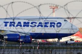Для «Аэрофлота» не станет трагедией отсутствие в его парке самолетов «Трансаэро»