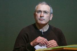 Ходорковский поддержит единоросса из Набережных Челнов