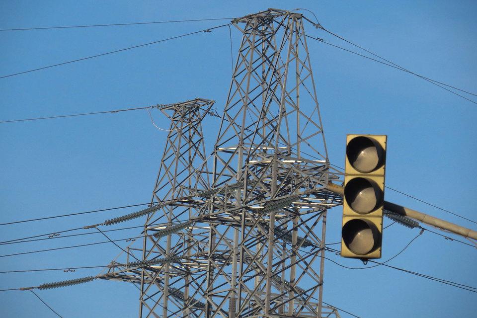 Потребители не хотят оплачивать мощность аварийных энергоблоков