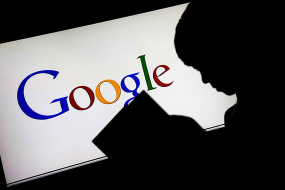 Центр «Сова» сообщил об удалении Google ссылки на новости про скинхедов