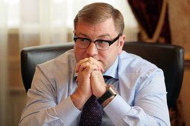 В Басманный суд Москвы поступило ходатайство следственных органов об избрании в отношении Михальченко меры пресечения в виде заключения под стражу