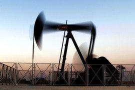 Рост котировок нефти на 50% с начала года привел на рынок минимум покупателей