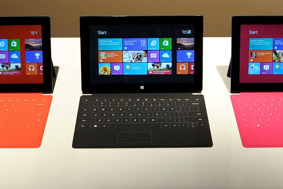 Заменять продукты Microsoft можно отечественными, рассказывает «Ростех»