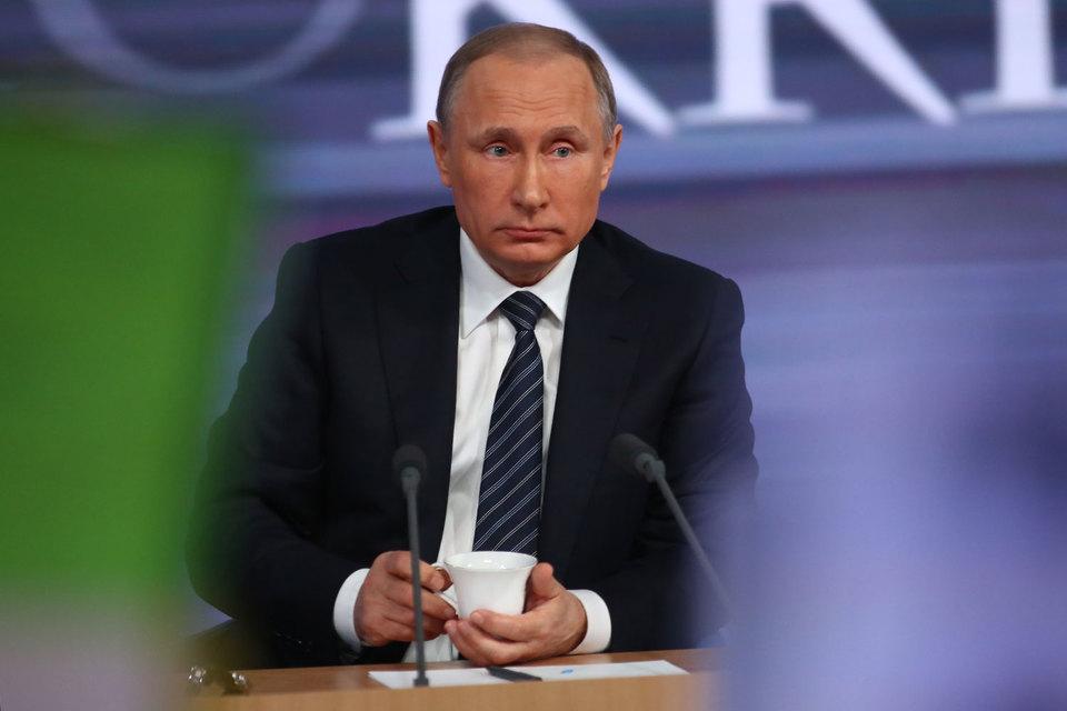 Россия не стала участвовать в саммите по ядерной безопасности, который пройдет в Вашингтоне с 31 марта по 1 апреля