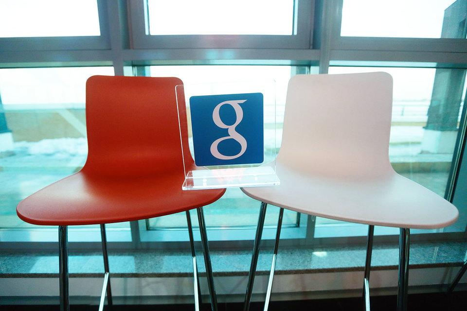 «Налог на Google» недобрал голосов