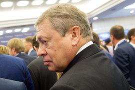Идея Игоря Зюзина закрыть некоторые угольные шахты нашла сторонников в правительстве