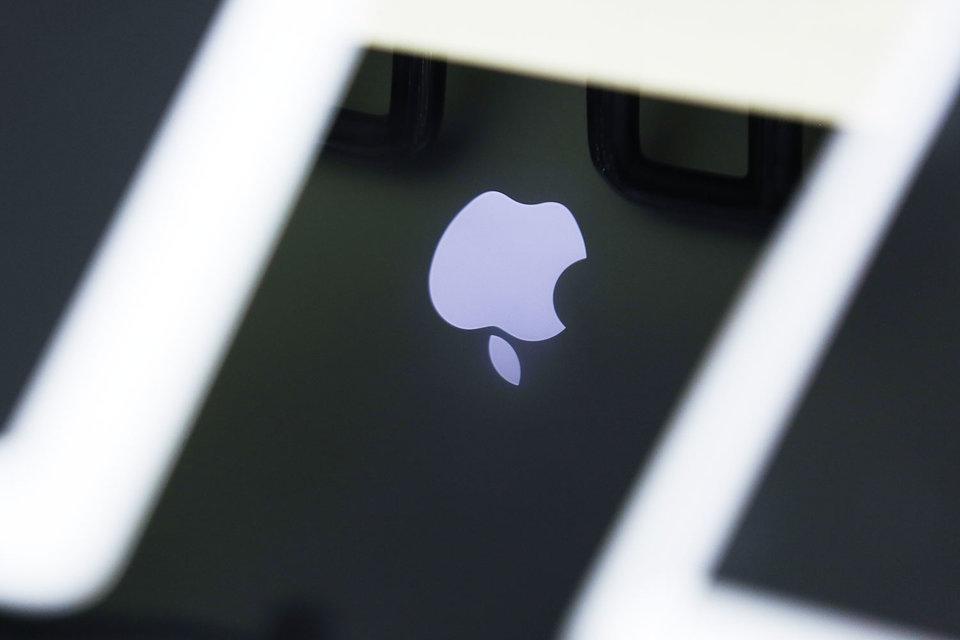Конфликт ФБР и Apple может быть только началом противостояния IT-компаний и спецслужб