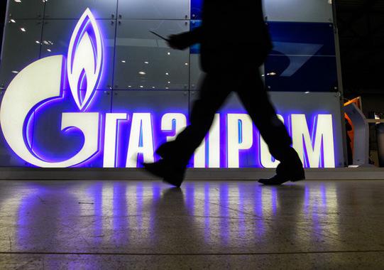 Швейцарский суд снял с топ-менеджера «Газпрома» обвинения в коррупции