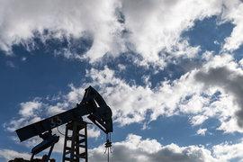 Страны ОПЕК в марте увеличили производство нефти на 64 000 барр. в день