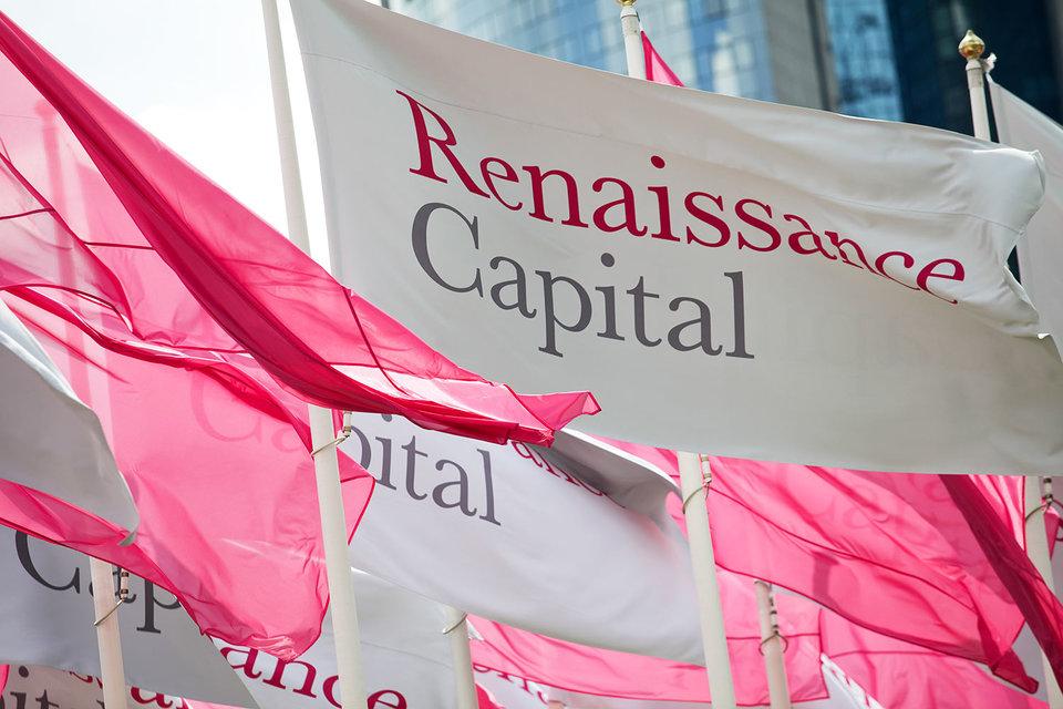 «Ренессанс капитал» хочет разместить до $200 млн евробондов