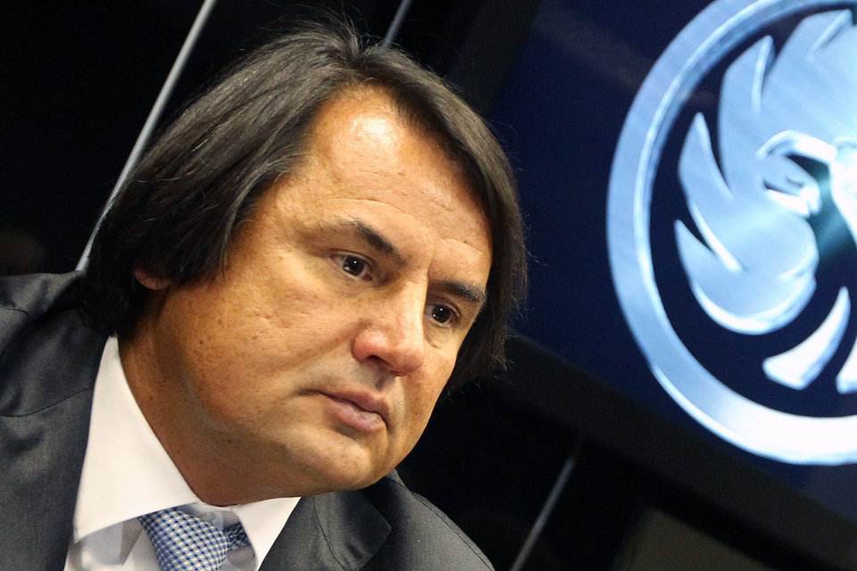 Польша вот-вот лишит Россию статуса крупнейшего рынка сбыта для водочной группы Roust Рустама Тарико