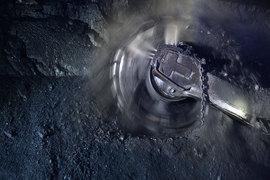 «Мечел» до июля продаст 49% Эльги Газпромбанку за 34,3 млрд рублей