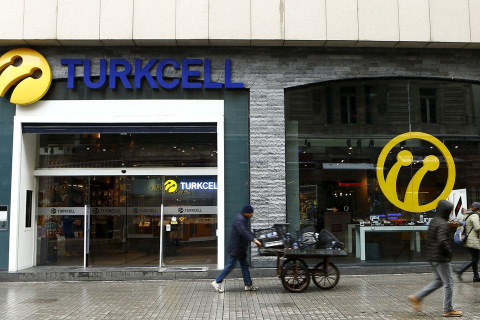 LetterOne готова выйти из турецкого сотового бизнеса, но только по хорошей цене