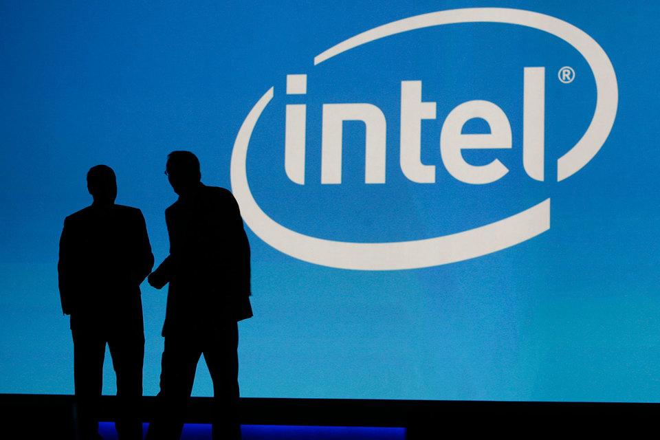 Два самых известных топ-менеджера Intel покидают компанию
