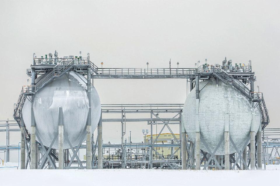 Правительство индексирует оптовые цены только на газ «Газпрома», но регулируемые тарифы влияют и на независимых производителей