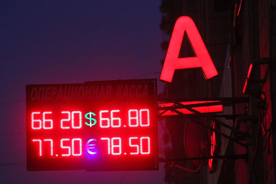 Группа Альфа-банка увеличила чистую прибыль по МСФО в 15 раз до $480 млн в 2015 г. Помогли операции с валютой