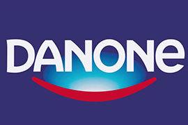 Danone SA