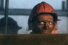 Поручение Медведева должно обезопасить множество кемеровских шахтеров