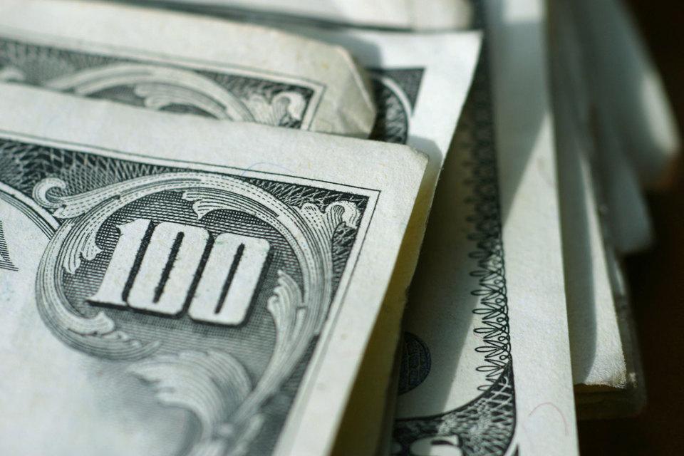 Кандидатов все больше интересуют не опционы, а денежное вознаграждение
