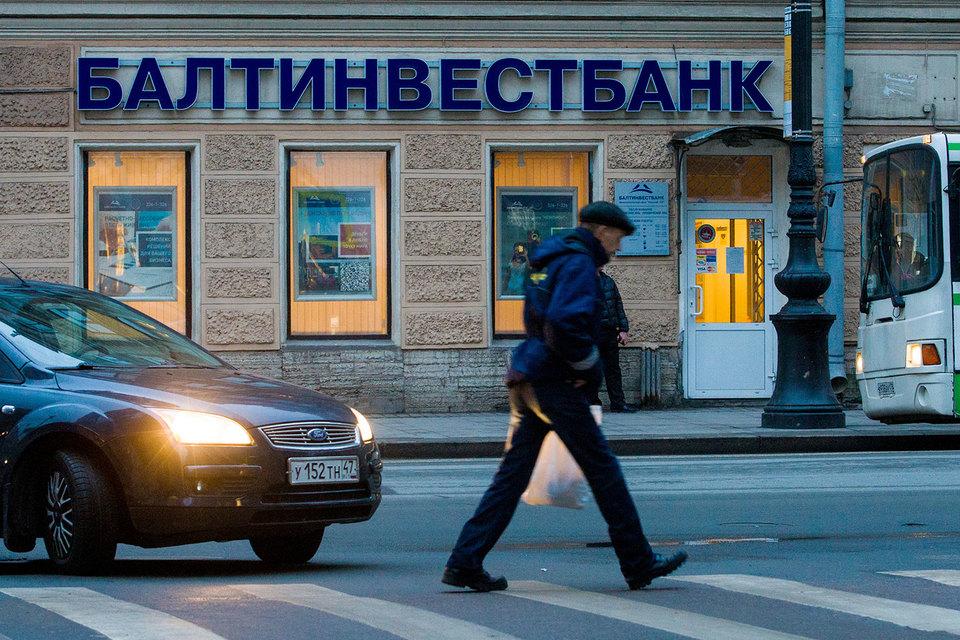 Петербургскую сеть санатор собирается сохранить