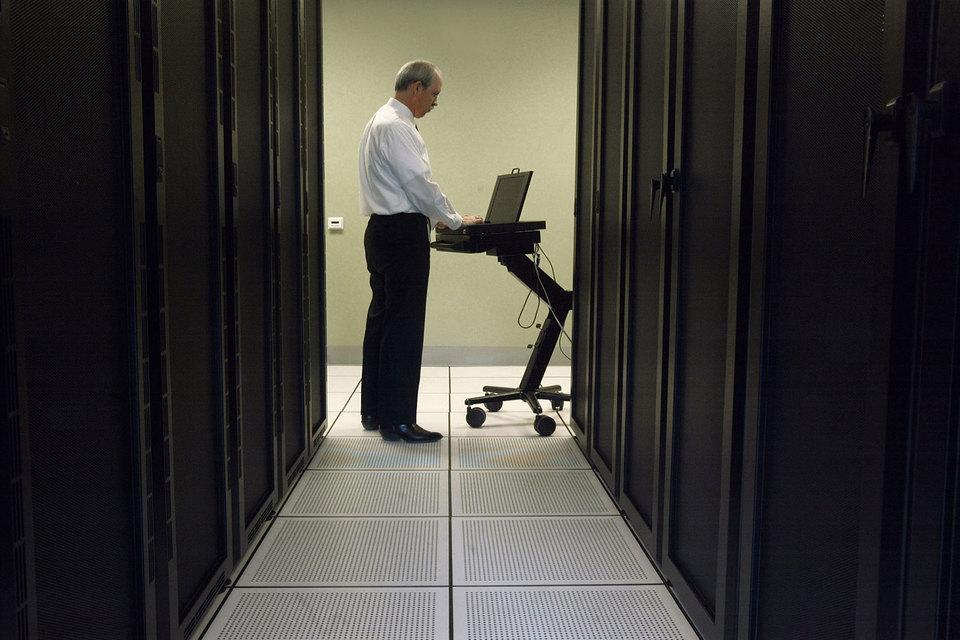 Партнерство объединит когнитивные системы, облачные сервисы и высокопроизводительные серверы IBM с корпоративным ПО и облачной платформой SAP
