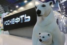 «Роснефть» хочет покупать российское