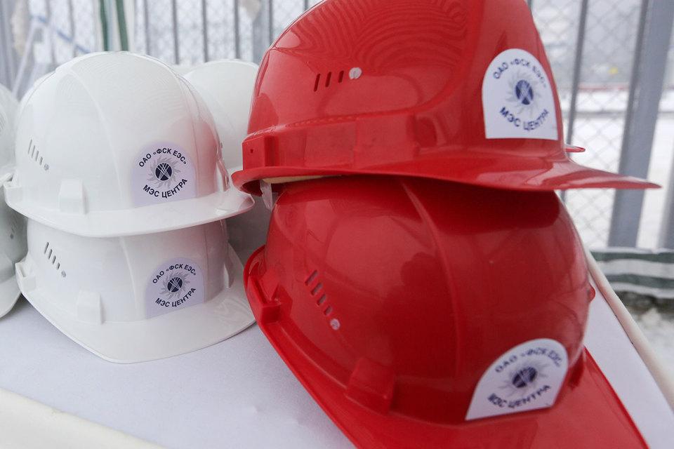 ФСК отстояла право на отдельное от «Россетей» казначейство, но за это должна будет регулярно отчитываться перед материнской компанией