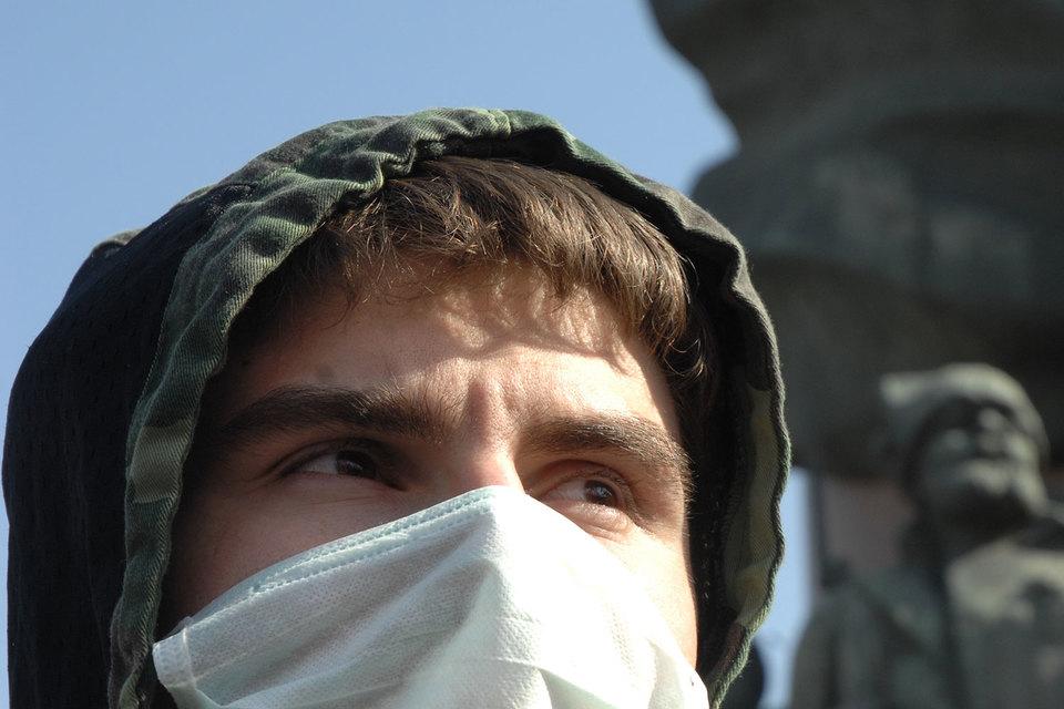 В России хотят ввести уголовную ответственность за терроризм с 14 лет