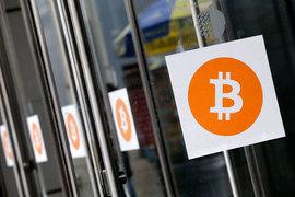 Глобальные банки начали внедрение технологии биткоина, сулящей им хорошую экономию