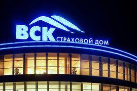 После завершения сделки с Бинбанком в совет директоров ВСК войдут несколько представителей банка