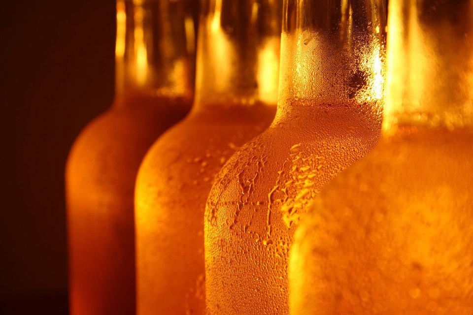 Пивоварня Budejovicky Budvar пытается получить охрану на бренд Budweiser Budvar. Правда, пока безуспешно