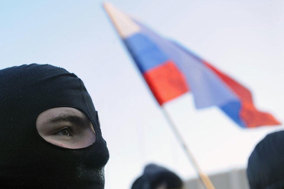 Депутаты Госдумы снова предложили резко ужесточить наказания для террористов и их пособников