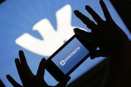 «В контакте» и Warner Music Group подписали мировое соглашение